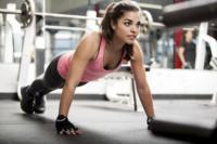 Las tres vertientes del entrenamiento: físico, mental y social