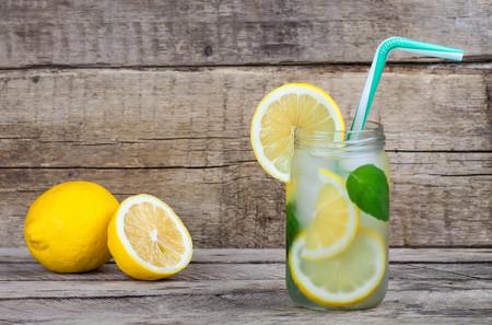 agua-limon-resaca