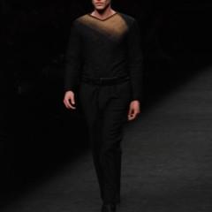 Foto 65 de 99 de la galería 080-barcelona-fashion-2011-primera-jornada-con-las-propuestas-para-el-otono-invierno-20112012 en Trendencias