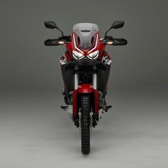 Foto 10 de 27 de la galería honda-crf1100l-africa-twin-2020 en Motorpasion Moto
