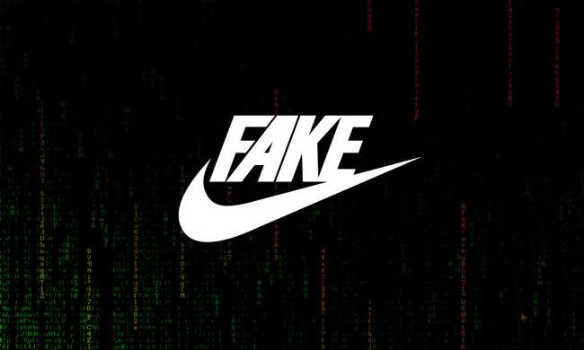 Acusan a Nike de utilizar software sin licencia