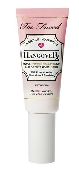 too-faced-hangover-primer.jpg