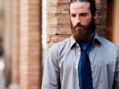 7 pasos para iniciarte en la fotografía de moda