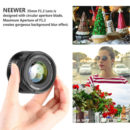 Neewer 002