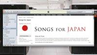 Apple podría presentar en breve su nuevo servicio musical de iTunes basado en la nube