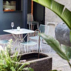 Foto 17 de 20 de la galería hotel-brummell en Trendencias Lifestyle