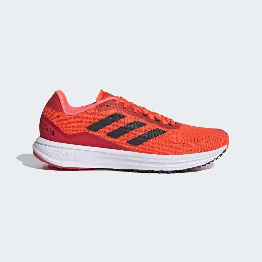 Zapatillas SL20.2