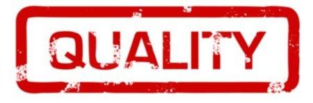 Conoce tu router (VIII): Calidad del servicio (QoS)