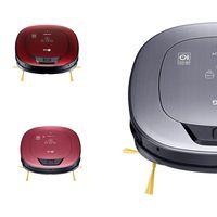 Ofertas del día en robots de limpieza LG: serán válidas hasta las 12 de la noche en Amazon