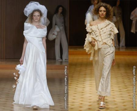 noriko_fukushima_japan_fashion_week
