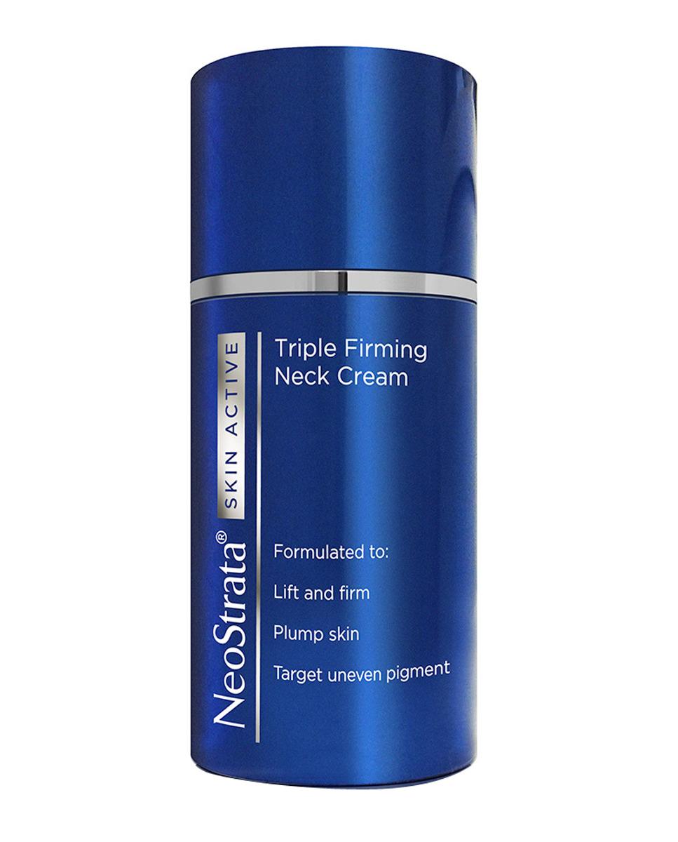 Crema Cuello Escote Skin Active NeoStrata
