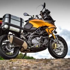 Foto 97 de 105 de la galería aprilia-caponord-1200-rally-presentacion en Motorpasion Moto