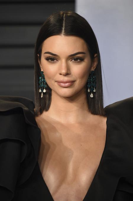 Los 17 mejores looks de la fiesta Vanity Fair