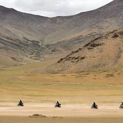 Foto 8 de 11 de la galería royal-enfield-himalayan-2017 en Motorpasion Moto