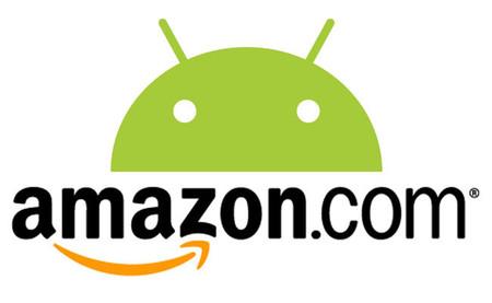 App Store de Amazon disponible en México ... y 199 países más