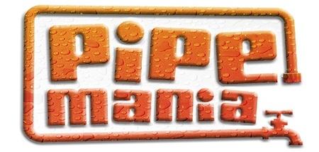 El nuevo 'Pipe Mania' llegará en octubre