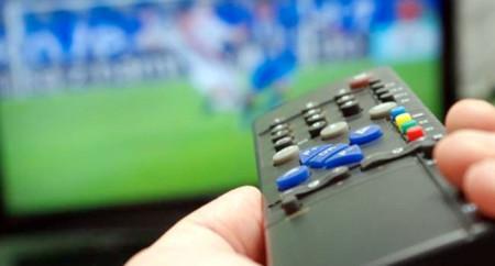 IFT planea licitar 194 canales de TV digital