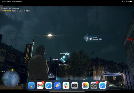 Nvidia Geforce Now Iphone 8