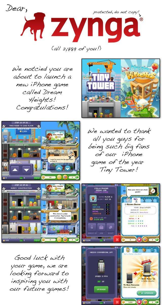 zynga-tiny-tower-nimblebit2.jpg
