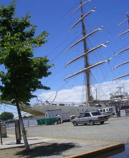 Foto de Puerto Madero-Buenos Aires (8/15)