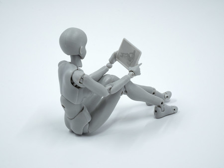 Esta web te ayuda a descubrir cuántas empresas tienen tu información financiera y personal, e intenta ayudarte a recuperarla
