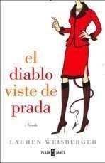 diablo viste Prada.jpg