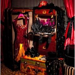 Foto 25 de 26 de la galería la-casa-de-christina-aguilera en Poprosa
