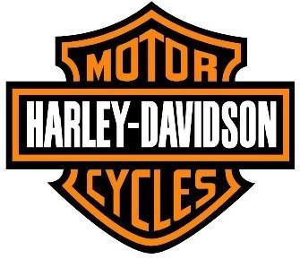 Barcelona acogerá el 105 aniversario de Harley Davidson