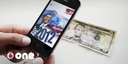 Esto que hizo Obama cambió a los políticos españoles en sus redes sociales
