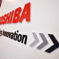 Apple está interesada en la subdivisión de memorias Flash de Toshiba ¿Qué consecuencias tiene esto?
