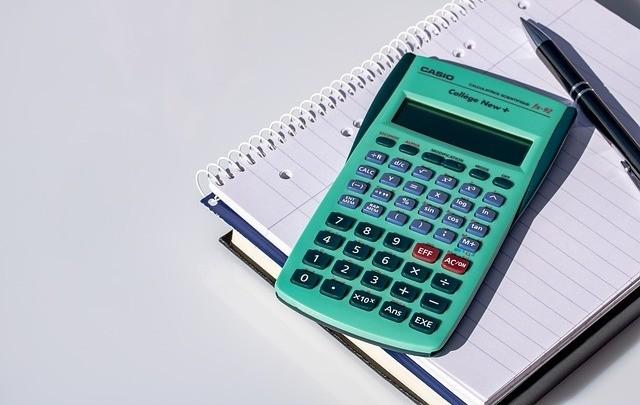 ¿Qué son el IVA soportado y el IVA repercutido y cómo se calculan a la hora de hacer la liquidación?