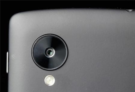 Google trabaja en una nueva API para las cámaras Android, soportará RAW