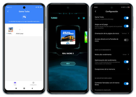 Xiaomi Redmi Note 9 Pro 04 Game Turbo 01