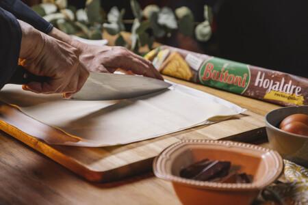 Hojaldrechocolate 7