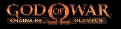 'God of War: Chains of Olympus' llegará el 4 de marzo de 2008