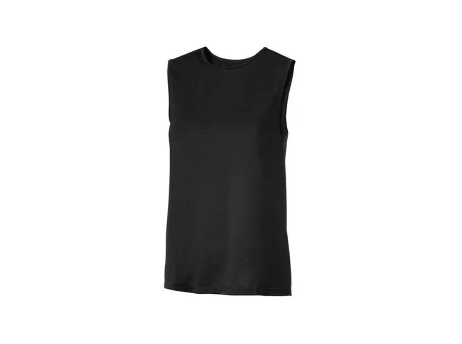 Camiseta técnica para mujer