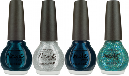 nicole-by-opi-gossip-girl-collection