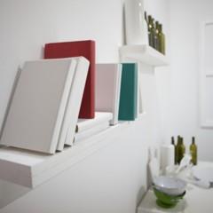 Foto 3 de 8 de la galería interesantes-ideas-decorativas-en-el-espacio-ebay-living-del-fuorisalone-en-milan en Decoesfera