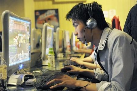China tiene previsto eliminar su prohibición a las consolas