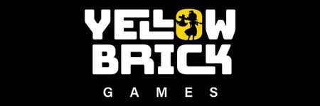 Varios trabajadores veteranos de Ubisoft y BioWare fundan Yellow Brick Games, su nuevo estudio independiente