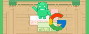Cómo saber quién ha accedido a tu cuenta de Google y qué puedes hacer para evitarlo