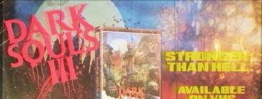 13 portadas alternativas de juegos actuales con un toque retro de lo más molongui