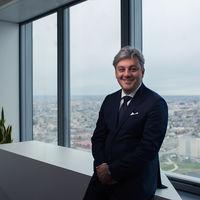 Ascendido: Luca de Meo pasa de presidir SEAT a gobernar el Grupo Volkswagen en España
