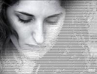 Pasa tus fotos a código ASCII