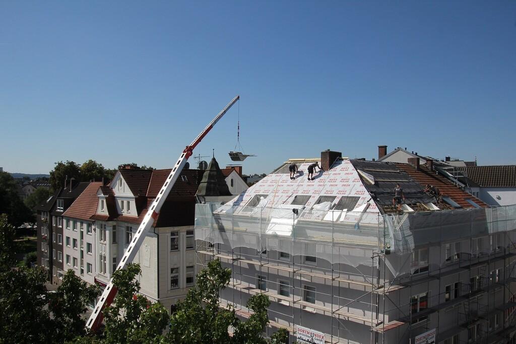 Opinar sobre unas viviendas en un foro es libertad de expresión y la Audiencia Provincial de Madrid lo ha dejado claro