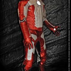 Foto 2 de 14 de la galería universal-designs-nos-viste-de-superheroes en Motorpasion Moto