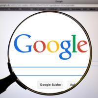Google le regalará una página web a los emprendedores colombianos