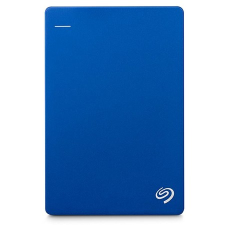 Seagate Backup Plus Slim 2