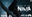 'Mark of the Ninja' para Xbox 360: análisis