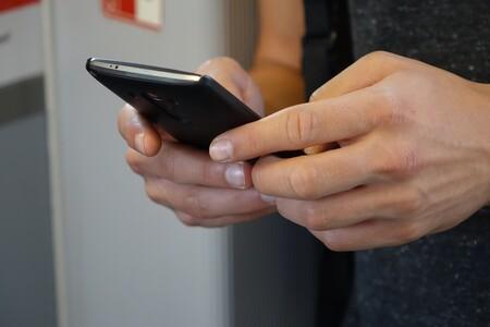 Smartphone 2454611 1920